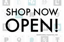 shop_now_open